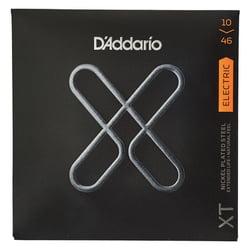 XTE1046 Regular Light Daddario
