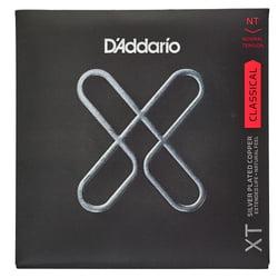 XTC45 Normal Daddario