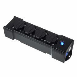 Powerbox 4 Showtec