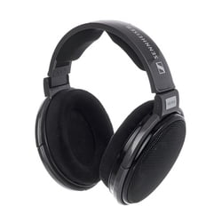 HD-650 New Version 2019 Sennheiser