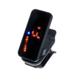 PC-2+ Clip-On Tuner Korg