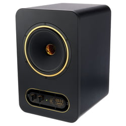 Gold 8 Tannoy
