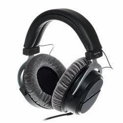 HD-660 Pro 150 Ohms Superlux