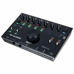 AIR 192|14 M-Audio