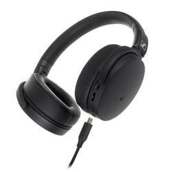 HD 350BT Black Sennheiser