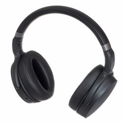 HD 450BT Black Sennheiser