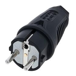 0521-ss Taurus2 Plug PCE