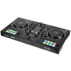 DJ Control Inpulse 500 Hercules