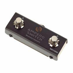 FS-1 Ampero Switch HoTone