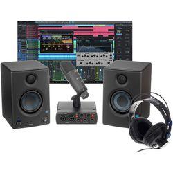 AudioBox 96 Studio Ult 25th An Presonus