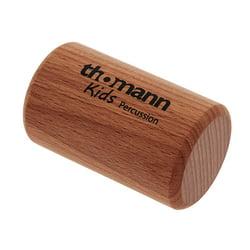 TKP Mini Shaker medium Thomann