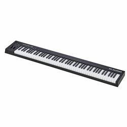 Keystation 88 MK3 M-Audio