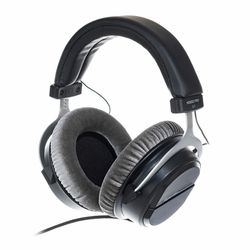 HD-660 Pro 32 Ohms Superlux