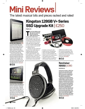 HD-650