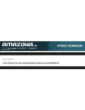 News: Toontrack EZkeys am 13.03.12