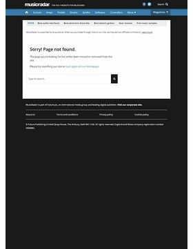 Squier Jim Root Telecaster