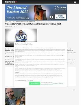 Videokolumne #38: Marketinggeföhne