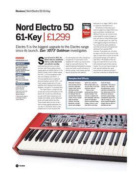 Electro 5D 61