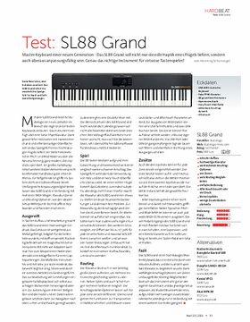 SL88 Grand