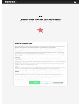 Stone Deaf PDF-2 Parametric Distortion Filter
