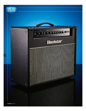 BlackStar HT Club 40 112 Combo