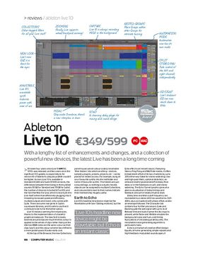 ableton live for dummies pdf
