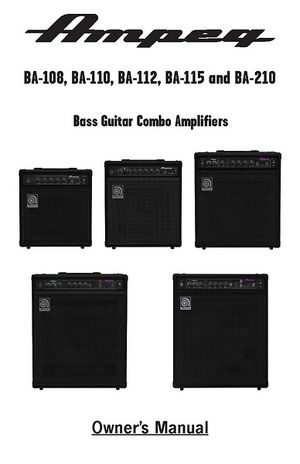 236760_397688 ampeg ba 115 v2 thomann uk  at n-0.co