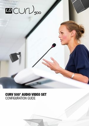 Configuration Guide