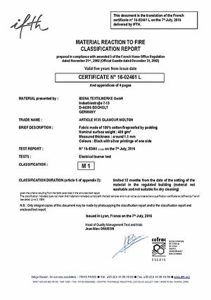 M1 certificate EN