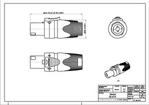 39435_274050 neutrik nl4 fx thomann uk speakon cable wiring diagram at arjmand.co