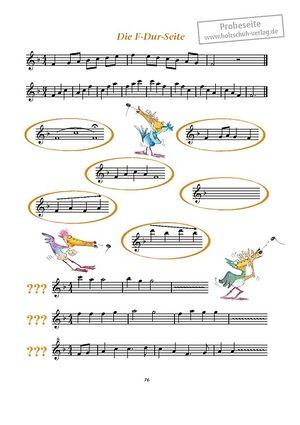 Beispielseite 4