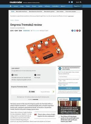MusicRadar.com Empress Tremolo2