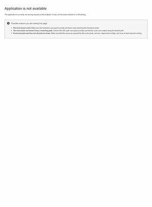 Bonedo.de Yamaha reface YC