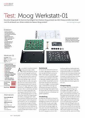 Beat Moog Werkstatt-01