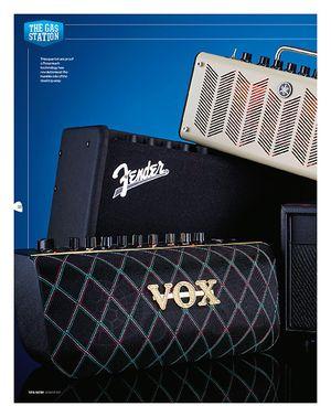 Total Guitar Yamaha Thr10 V2.0