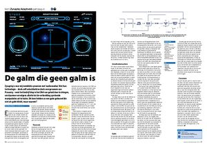 interface.nl Zynaptiq Adaptiverb galmplug-in