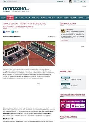 ASUS Transformer Book T100TAF E10029 User's Manual