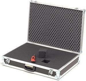 Flexcut Koffer