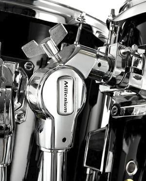 Drum Hardware