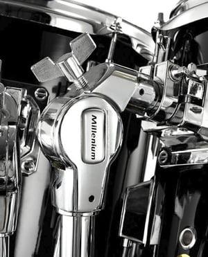 Drum Hardware