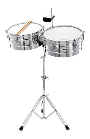 Thomann Online Guides Percussion Instruments Larger Drums
