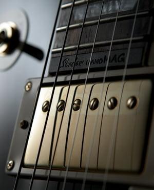 Guitar Pickups Thomann : guitars and basses thomann uk ~ Hamham.info Haus und Dekorationen