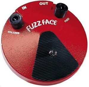 Fuzz box