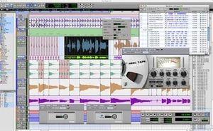 b435bf492ec04 Thomann Consejero-Online Secuenciadores por Software Grabación de ...