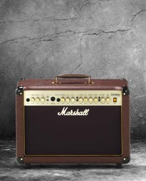 Amplificatori per chitarra acustica