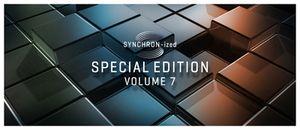 VSL Synchron-ized SE Volume 7