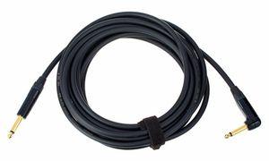Bargains & Remnants Cables