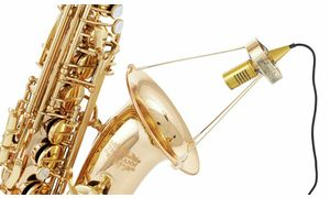 Bargains & Remnants Broadcast Microphones