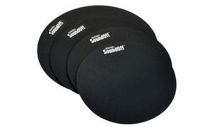 Bargains & Remnants Drum Accessories
