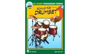 Skolor för trummor